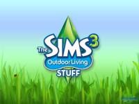 Addon 8 - Die Sims 3 Jahreszeiten - Seite 34 - Sim Forum