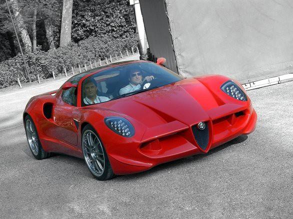 Alfa_RomeoDivaConcept