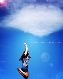 Michelle Martinez Blue Dream
