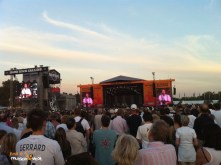 Paul McCartney - Hyde Park - Hard Rock Calling