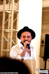 SA.BYT.CREATORSPROJECT.26JUN2010-4137
