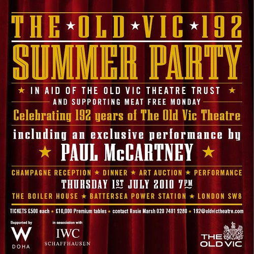 Old Vic 192