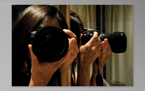 Flickr-July 2, 2010-21