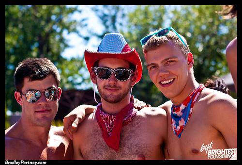 Cowboy Camp-78
