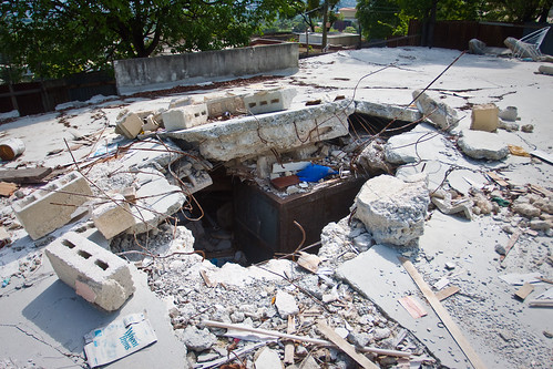 Collapsed-Mission-House