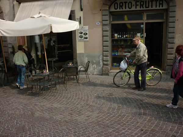 Italy-bikes_27