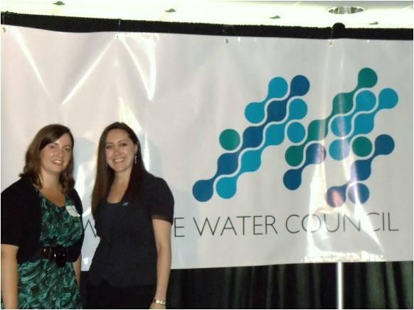 Water Summit 2010