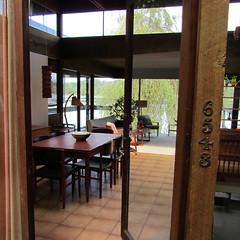 ARTHUR ERICKSON - BALDWIN HOUSE 3