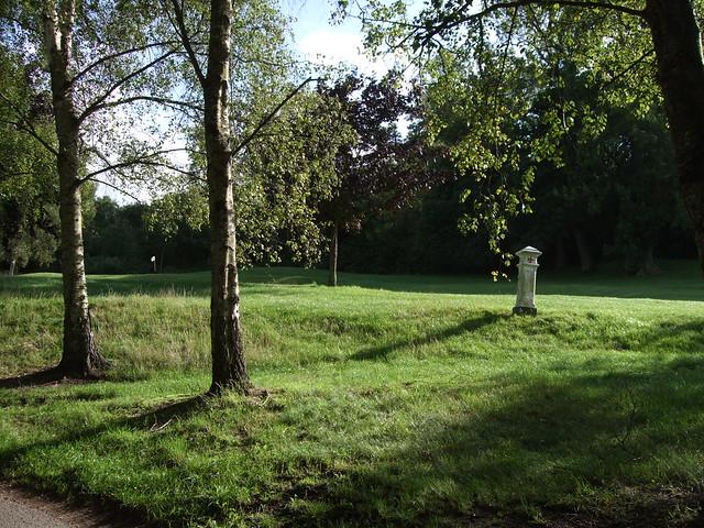 West Kent Golf Course