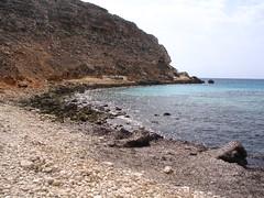 Lampedusa 2007 203