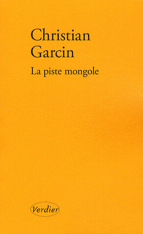 garcin