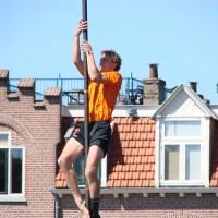 Xtreme Dutch Sport