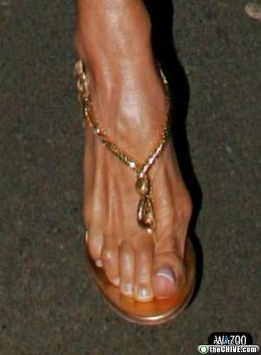 ugly-celebrity-feet-91