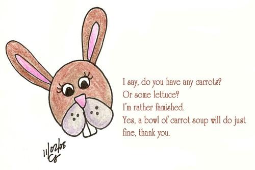 11-02-08-Rabbit