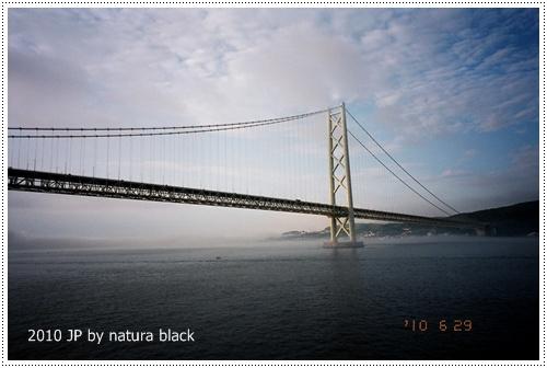 b-20100629_natura126_008.jpg