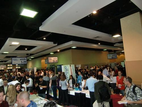 Affiliate Summit East 2010 014