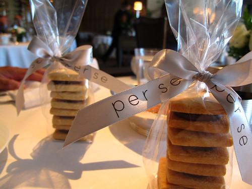 IMG_0530 cookies