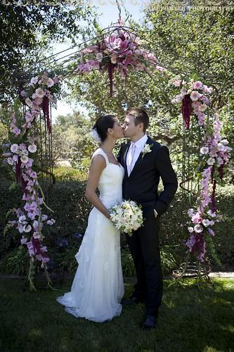 _MG_7836Ali and JC Wedding