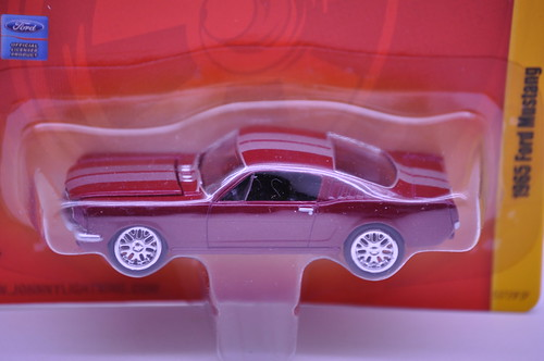 jl 1965 ford mustang (2)
