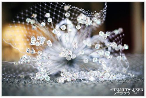 triciaBarrett_wedding06