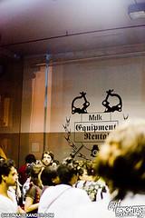 SA.BYT.CREATORSPROJECT.26JUN2010-4549