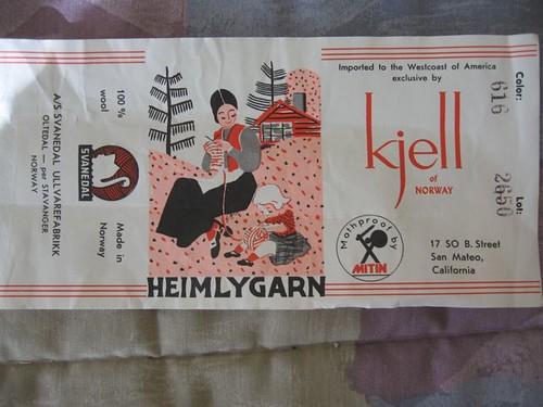 Heimly-garn.JPG