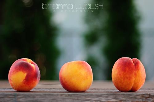 peach002