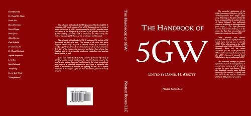 The Handbook of 5GW