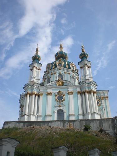 Andriyivsky