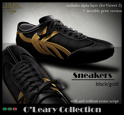 O'Leary-black-gold
