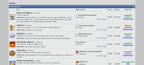 Exvagos Tu Ordenador Virtual Descubre cómo acceder a este portal saltándote el bloqueo de las operadoras. tu ordenador virtual wordpress com
