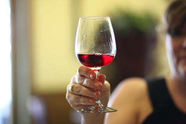 Thornton Winery, Temecula