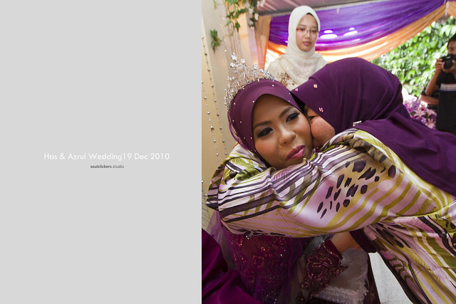 has azrul wedding 0035