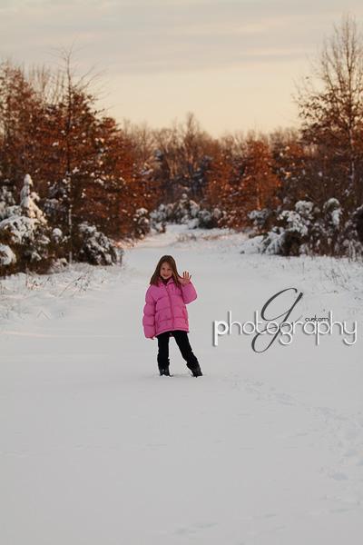 Jan292011_0022 copy
