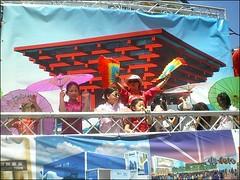 Frankfurt - Parade der Kulturen 2010 (08)