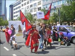 Frankfurt - Parade der Kulturen 2010 (19)
