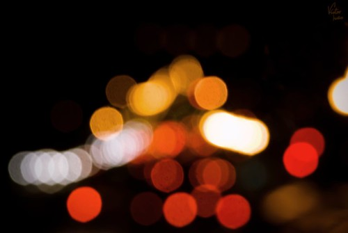 Lights   Luces