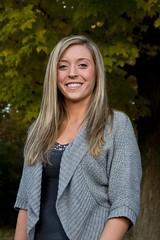 Danielle Calkins