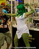 "She-Hulk SDCC 2010 • <a style=""font-size:0.8em;"" href=""http://www.flickr.com/photos/33121778@N02/4855297171/"" target=""_blank"">View on Flickr</a>"