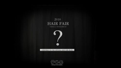 hairfair