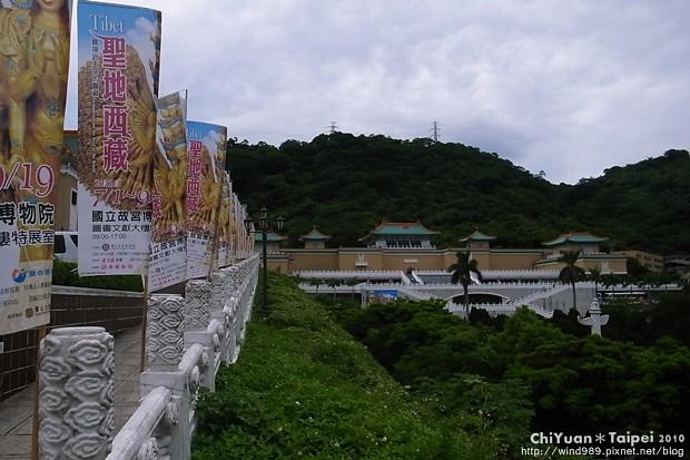 西藏展01.JPG