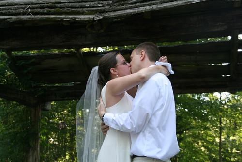 2010-08-14-g-d-wedding--077