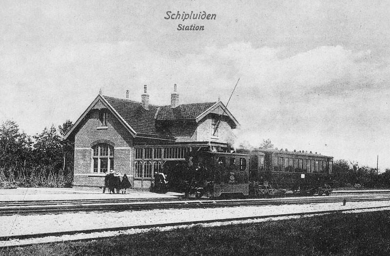 station-Schipluiden-Toen