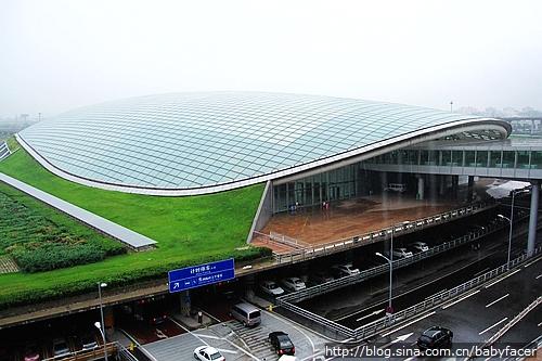 Beijing 027