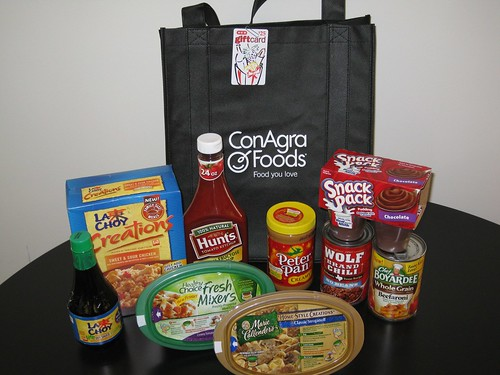 HEB Prize Pack Photos 005
