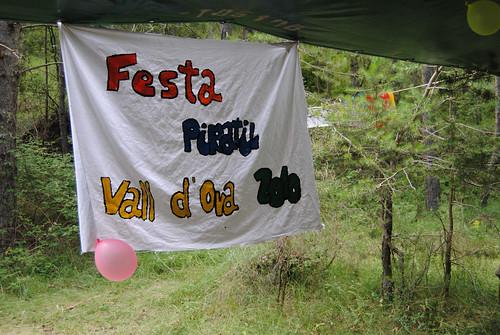 festa_piratil_tarda (15)