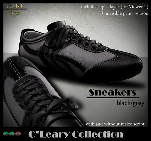O'Leary-black-grey