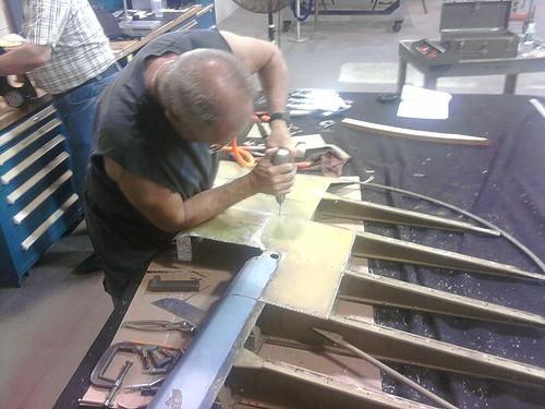 Ruddr Repairs
