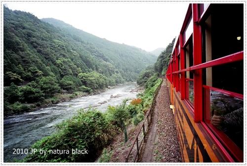 b-20100706_natura136_035.jpg