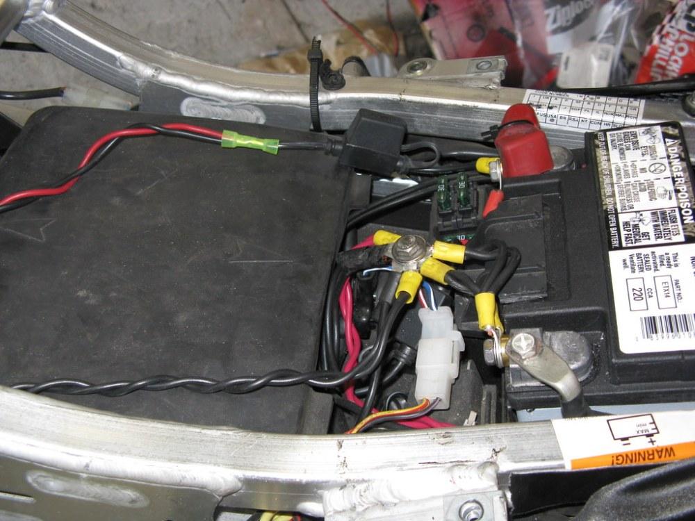 medium resolution of  aprilia rsv factory wiring diagram wiring diagram panel on aprilia pegaso aprilia rsv1000 factory
